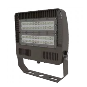 150 Watt Led Flood Light Factory Price