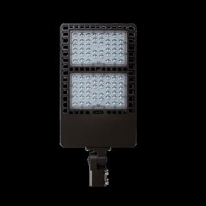 200-300W Outdoor Led Area Light