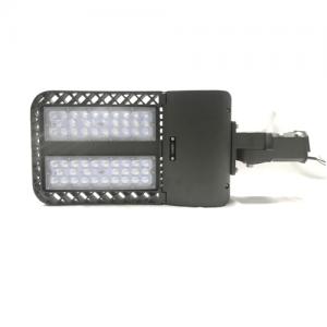 LED Shoebox Lighting New USA