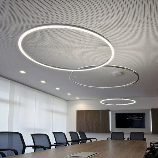 Decorative Led Downlights Manufacturers