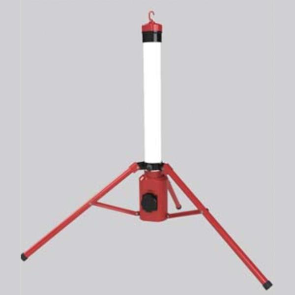 LED Task Light Industrial