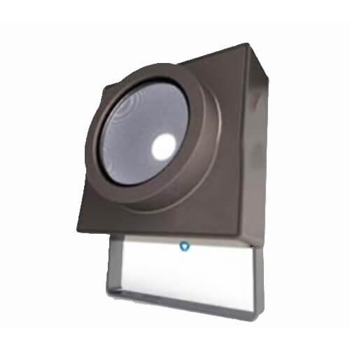 30 watt Led Spot Light Wholesale