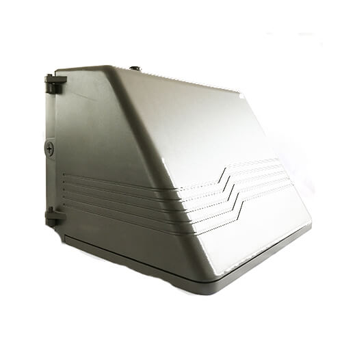 Commercial LED Wall Pack Lights