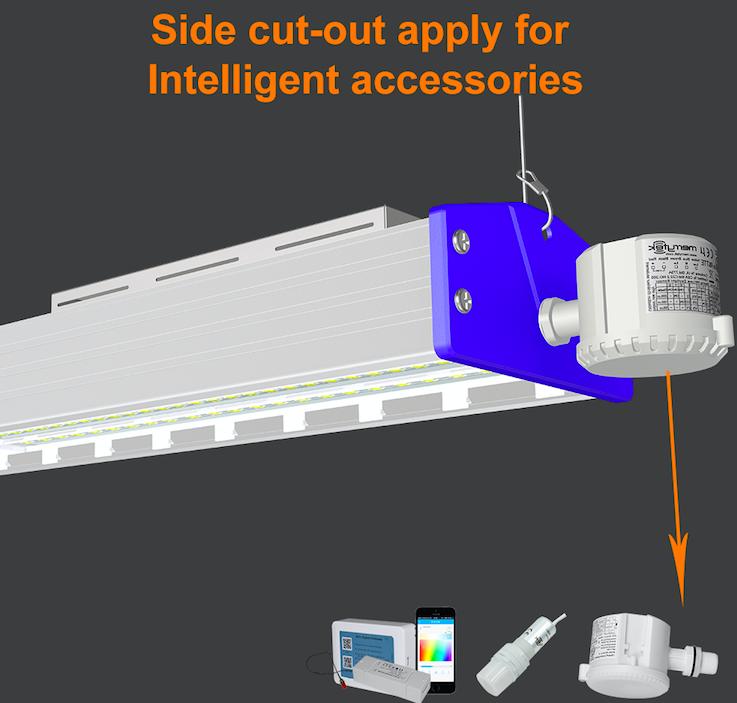 Linear Lighting Wholesale