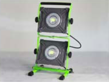 China LED Work Light Manufacturers