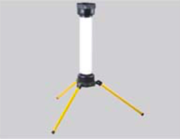 Best LED Work Light Tripod Wholesale