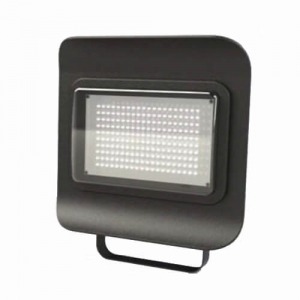 Wholesale Best Outdoor Flood Lights