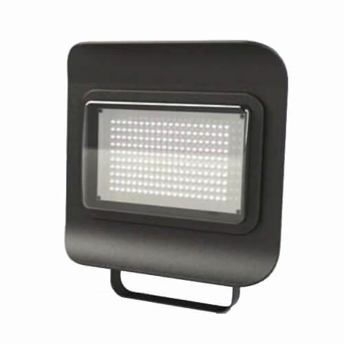 Wholesale Best Outdoor Flood Lights