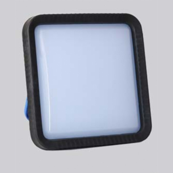 Wholesale LED Work Light