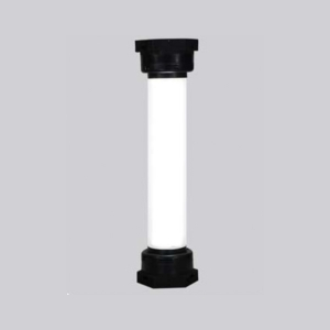 Best LED Work Light Tripod Wholesale
