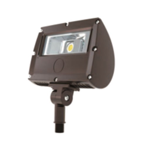 1000W LED Architectural Exterior Lighting