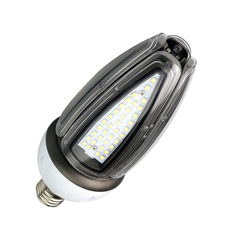 COB LED Corn Bulb