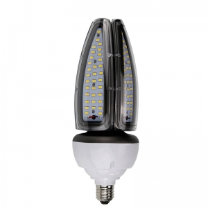 COB LED Corn Bulb