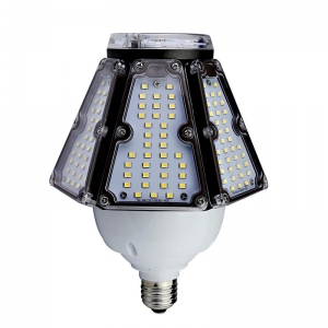 DCL-50W LED Corn Light