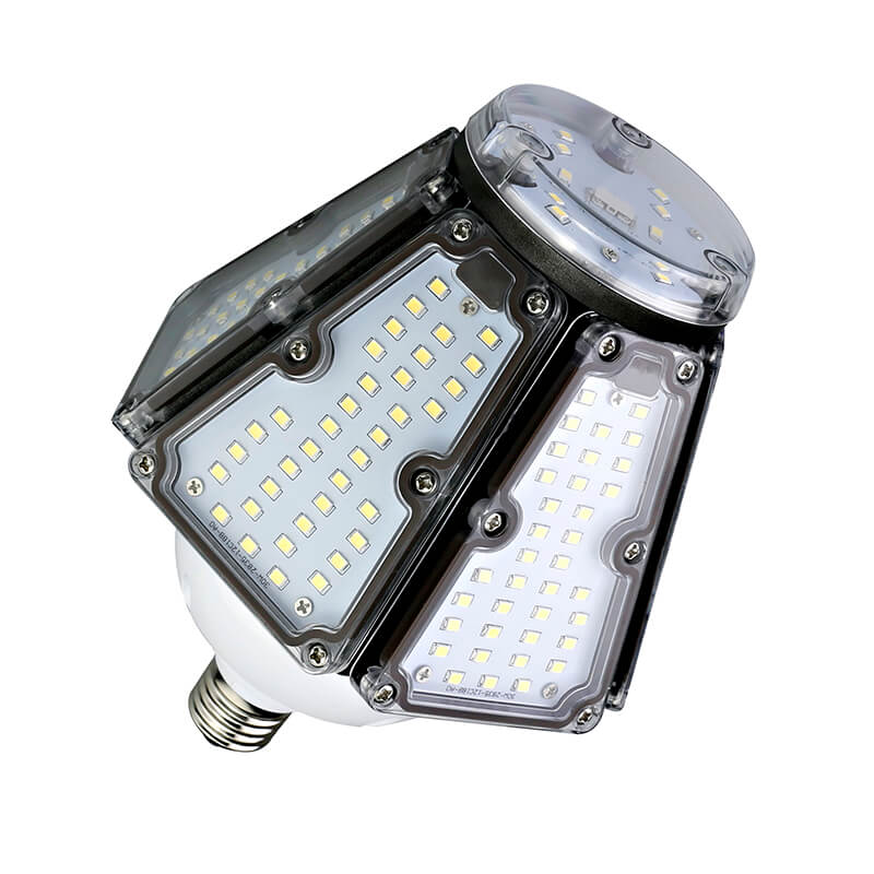 DCL-50W LED Corn Light