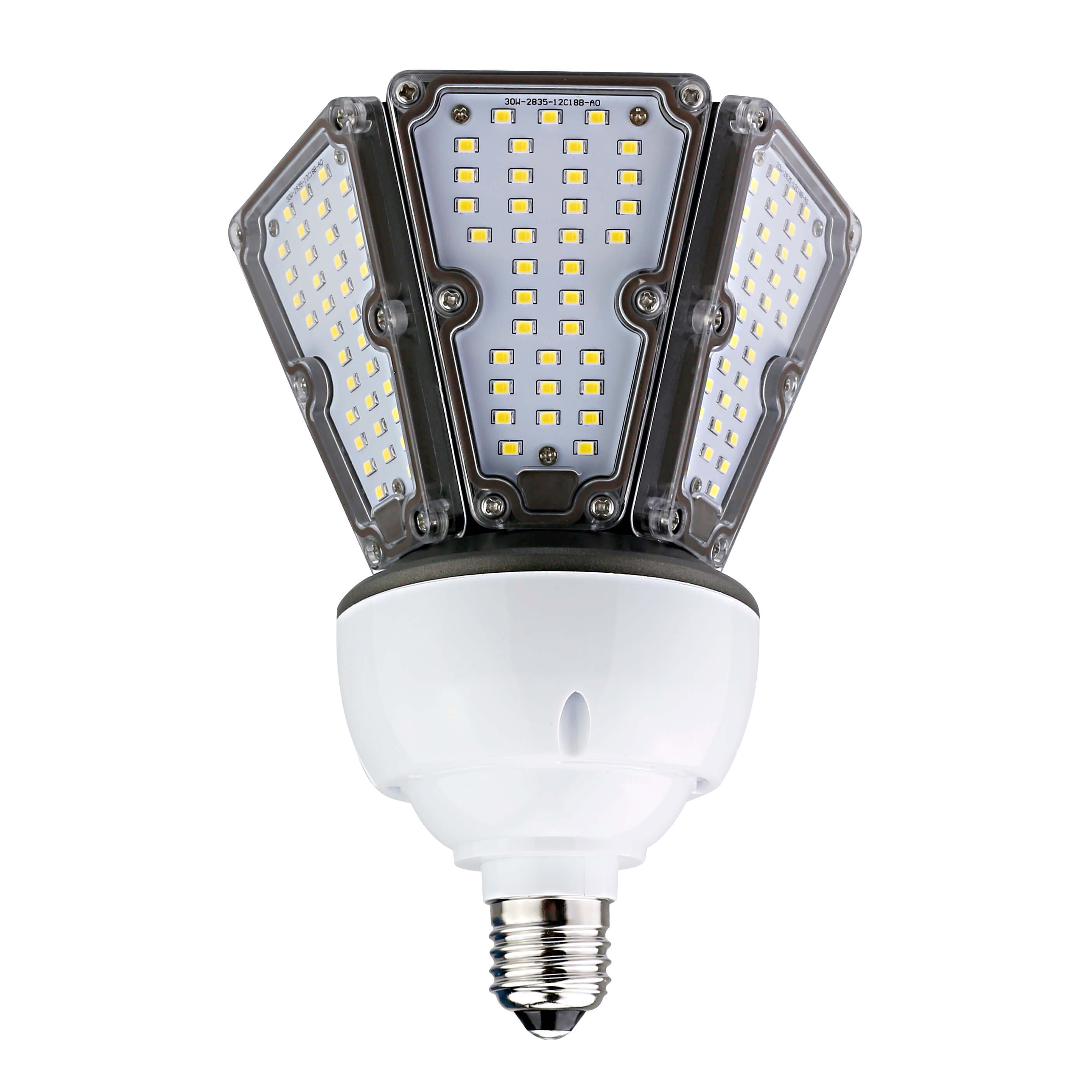 GCL-50W Led COB Corn Lamp